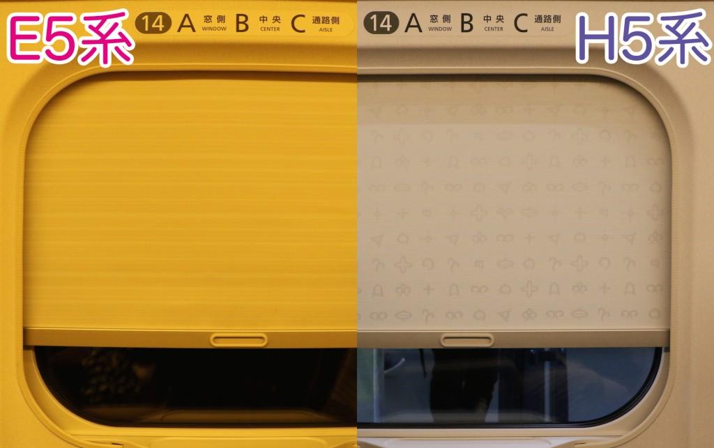 1P8A0711