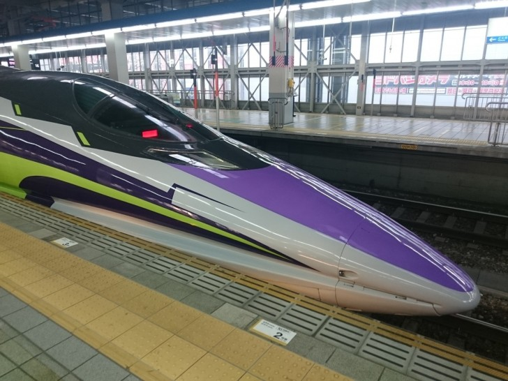 Jr 東海 キャンペーン 新幹線